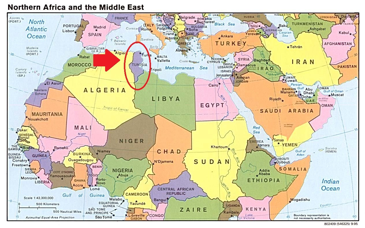 the middle east map with 5 on Franconia moreover Where Is Savannah besides 2747959046 as well 5 also 199445RU.
